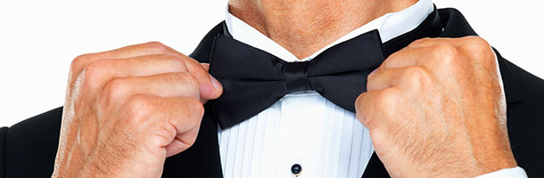 Tuxedos Fernandina Beach | Valet Cleaners - Tuxedos